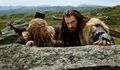 The Hobbit - An Unexpected Journey - Fíli and Thorin.jpg