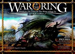 War of the Ring (2004 board game).jpg