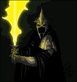Grant Gould - The Witch King.jpg