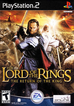 EA's The Lord of the Rings- The Return of the King box.jpg