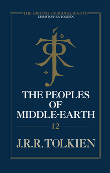 The Peoples of Middle-earth (HC2010).png