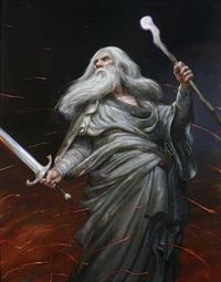 Donato Giancola - You Cannot Pass.jpg