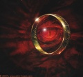 John Howe - The Eye of Sauron 02.jpg