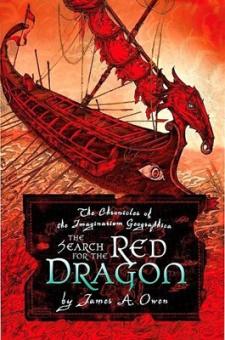 The Search for the Red Dragon.jpg
