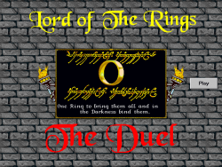 LOTR-The Duel1.png