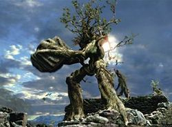 The Lord of the Rings - The Two Towers - Quickbeam.jpg