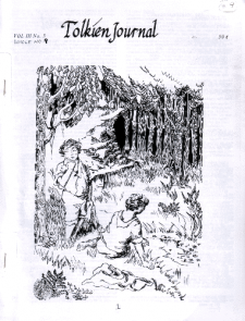 Tolkien Journal (Vol.3, No.3).png