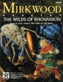 Mirkwood, The Wilds of Rhovanion.jpg