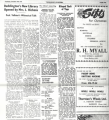 The Banbury Advertiser 19 December 1956.png