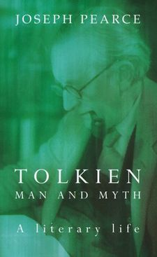 Tolkien - Man and Myth.jpg
