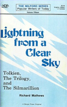 Lightning from a Clear Sky.png