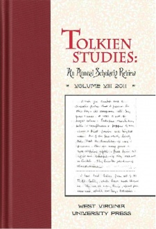 Tolkien Studies - Volume 8.jpg