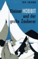 German Hobbit-Cover.jpg