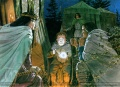 Ted Nasmith - The Arkenstone.jpg