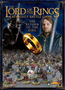 The Lord of the Rings Strategy Battle Game The Return of the King.png