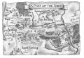 Eric Faure-Brac - Map of the Shire.jpg