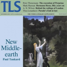 The Times Literary Supplement 14 September 2012.jpg