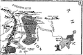 Stephen Raw - Middle-earth map (2 of 4).png