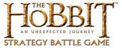 The Hobbit Strategy Battle Game logo.png