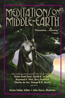 Meditations on Middle-earth.jpg