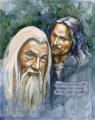 Soni Alcorn-Hender - Gandalf and Aragorn.jpg