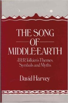 The song of middle-earth - david harvey.jpg