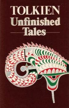 Unfinished Tales.jpg