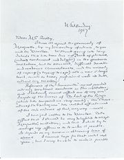 Letter to Mr. Ready 1957.jpg