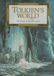 Tolkiens World Paintings of Middle-earth.jpg