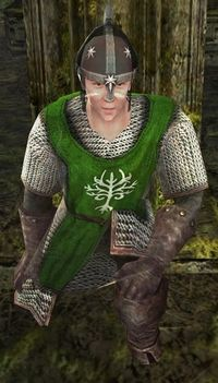 The Lord of the Rings Online - Borondir.jpg