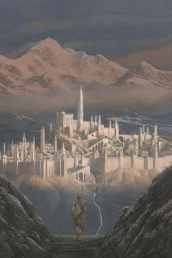 Alan Lee - Gondolin.jpg