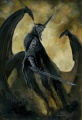 Soni Alcorn-Hender - Witch-king Rising.jpg
