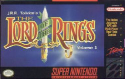 LOTR-vol1-SNES1.png