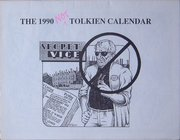 The 1990 NOT Tolkien Calendar.jpg